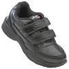 Kids School Shoe 570