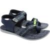 Boys Casual Slipper WG5705