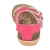 Women casual slippers W0675