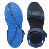 Men Casual sandal 10543