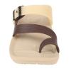 Men Casual slippers 9221C