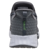 Men Sports Shoe WS9011