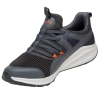 Men Sports Shoe WS9024