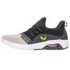Men Sports Shoe WS9020
