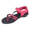 Girls Casual Slipper W0675