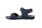 Men Casual Slipper WG5706