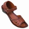 Women Casual Slipper W27117
