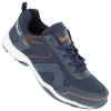 Gents Sports Shoe WS3009