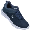 Gents Sports Shoe WS3001