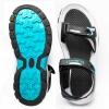 Men Casual Sandal 10564