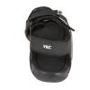 Men Casual sandal 10522