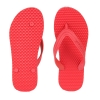 Men Casual Flip Flop 001
