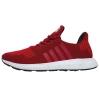 Men Sports Shoe 15561