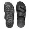 Men Casual Slipper 13329