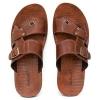 Men Casual Slipper 13336