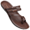 Men Casual Slipper 13350