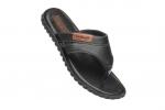 Men Casual Slipper 13125