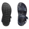 Men Casual Slipper 13514