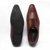Men Formal Shoes 17119