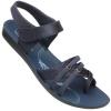 Ladies Casual Sandals WL7702