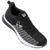 Men Sports Shoe 15550