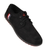 Men lifestyle shoe 16107