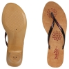 Women Casual Slippers 13767