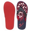 Men Lifestyle Flipflop 14541