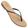 Women Casual Sandals WP91005