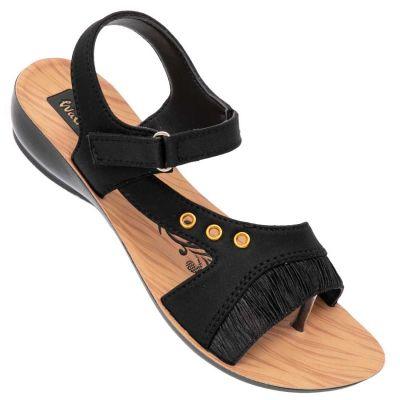 Walkaroo Casual Slippers 13911