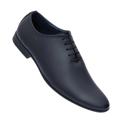 Men Formal Shoes 17115