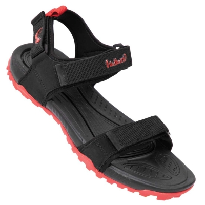 Men Casual Sandal 10571