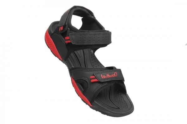 Men Casual Sandal WC4309