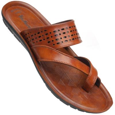 Men Casual Slipper 13338