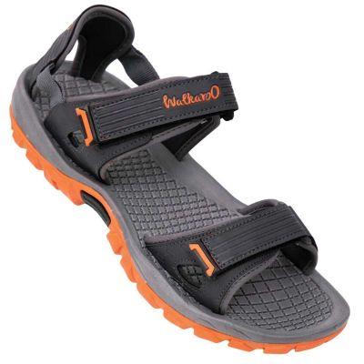 Men Sports Sandal 10572