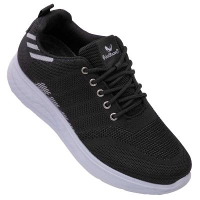 Men Sports Shoe 15543