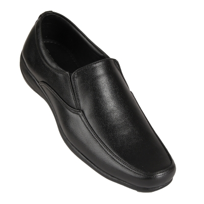 Men formal shoe 17103