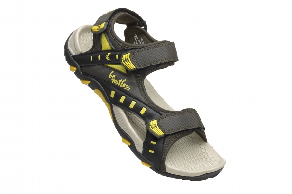 Men Casual sandal 10593