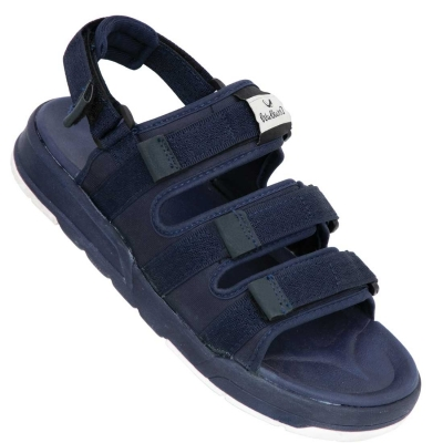 Men Casual sandal 10576
