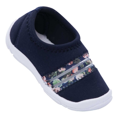 Kids lifestyle Shoes 18522