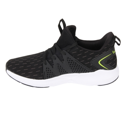 Men Sports Shoe WS9030