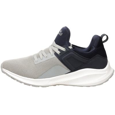 Men  Sports Shoe WS9001