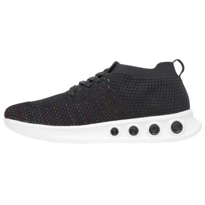 Men Sports ShoeWS9031