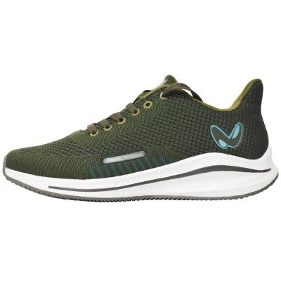 Men Sports Shoe WS9015