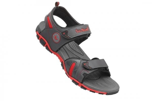 Men Casual Sandal 10591