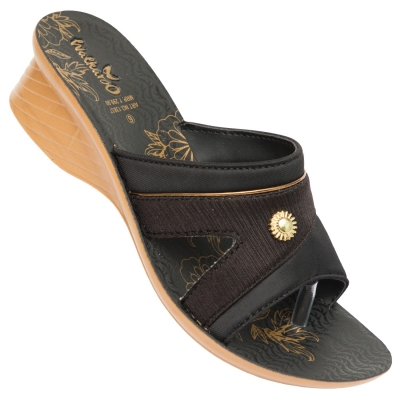 Women Casual Slipper  13837