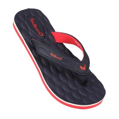 Men Lifestyle Flip Flop 14540