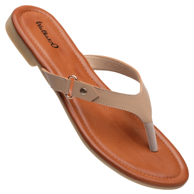Women Casual Sandals WP91001