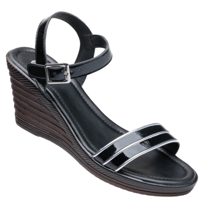Women Casual Sandals WP92302