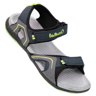 Men Sports Sandal 10568